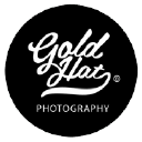 Gold Hat Photography logo icon