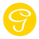 Goldilocks logo icon