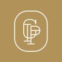 Gold Image Printing logo icon