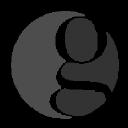 Golding & Golding logo icon