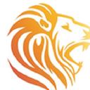 Goldira logo icon