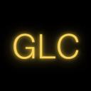 Gold Label Cosmetics logo icon
