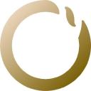 Goldman Environmental Foundation logo icon