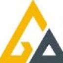 Goldmark Advisers logo icon