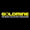 eSignatures for GoldMine by GetAccept