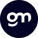 Goldmine Media logo icon