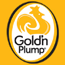 Gold'n Plump logo icon