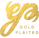 goldplaited, LLC logo
