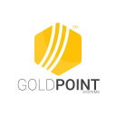Goldpoint Systems logo icon