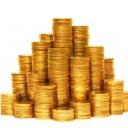 Gold Seiten logo icon