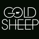 Goldsheepclothing logo icon
