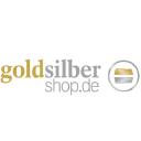 Gold Silber Shop logo icon