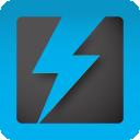 Gold Sim logo icon
