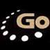GoldStar Telecom on Elioplus