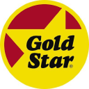 Gold Star Chili logo icon