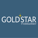GoldStar IT on Elioplus