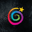 Goldstar logo icon