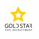 Gold Star Tefl logo icon
