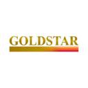 Goldstar Transport logo icon