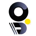 Goldstein Research logo icon