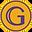 Goldstone Homes logo icon