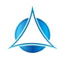 Goldstone Technologies Limited logo icon