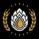 Goldwater Brewing Co logo icon