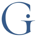 Goldwater Institute logo icon