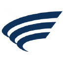 Goldwind Australia logo icon
