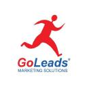 Goleads logo icon