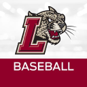 Goleopards logo icon