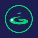 Golf Escapes logo icon