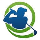 golfaanbieder.nl logo icon