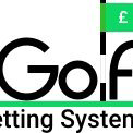 Golf Betting System logo icon