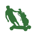 Golf Board logo icon