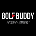 Golf Buddy Global logo icon