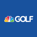 Golf Channel - Send cold emails to Golf Channel