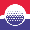 Golfclearanceoutlet logo icon