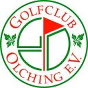 Golfclub Olching e.V. Logo