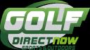 Golf Direct Now logo icon
