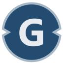 Golf Empire logo icon