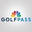 Golf Fuel logo icon