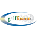 golffusion.com