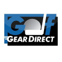 Golf Gear Direct logo icon