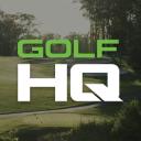 Golf Hq logo icon