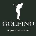 Golfino logo icon