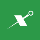 Golf Logix logo icon