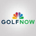 Golf Now logo icon