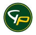 Golf Plus logo icon