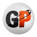 Golf Punk Hq logo icon